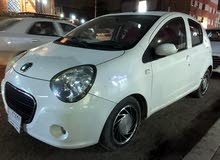 Geely LC 2013 for sale in Basra
