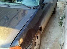 0 km mileage Opel Astra for sale