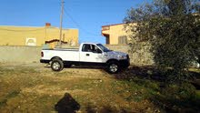 2007 Used F-150 with Automatic transmission is available for sale