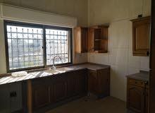شقة للايجار سوبر ديلوكس