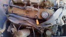 محرك دير صينيه 2009