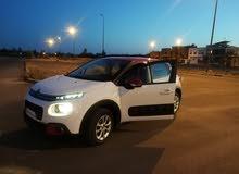 تأجير السيارات بمراكش -location-de-voiture-marrakech