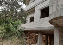شقة سكنية عالهيكل