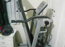جهاز رياضة Treadmill