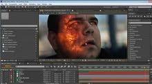 مصمم فيديو بالقطعة(برومو-مقدمة-اديت-انفوجرافيك-انيميشن)