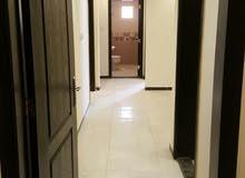 Hai Al-Tayseer neighborhood Jeddah city - 105 sqm apartment for sale