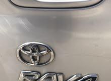 130,000 - 139,999 km mileage Toyota RAV 4 for sale