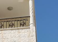 excellent finishing apartment for rent in Amman city - Airport Road - Manaseer Gs