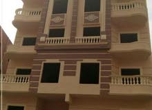 for sale apartment of 173 sqm
