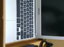Samsung Laptop available for Sale in Al Khobar
