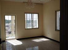 A More Rooms and More than 4 Bathrooms Villa in Ajman