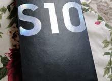 سامسونج اس 10