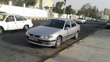 2001 406 for sale