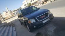 2006 GMC in Amman