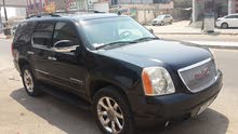 80,000 - 89,999 km GMC Yukon 2007 for sale