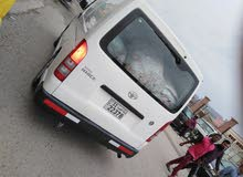 toyota hiace for sale 55711500