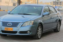 Used 2007 Toyota Avalon for sale at best price