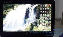 جهاز مكتبي HP