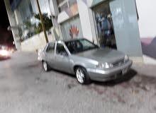 Daewoo Racer 1996 For Sale