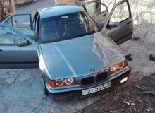 20,000 - 29,999 km BMW 318 1993 for sale