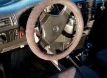 Gasoline Fuel/Power   Opel Vectra 1990