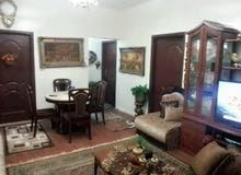 شقة في حي السلام بالقرب من مسجد طيبه.