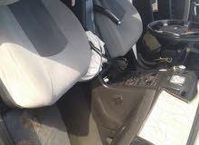 +200,000 km mileage Chevrolet Epica for sale