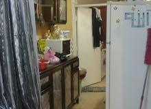شقة 50م للايجار - بغداد