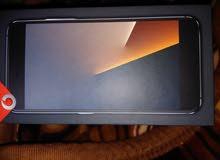 فودافون سمارت v8 32 جيجا و3جيجا رام وبصمه وكاميرا ممتازه
