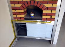 kitchen and restaurants gass pipe fittings and maintenance services