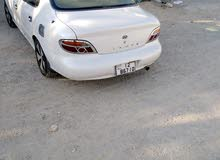 Hyundai Avante 1997 for sale in Zarqa