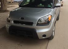 Used 2010 Kia Soal for sale at best price
