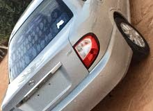 2004 Samsung SM 3 for sale in Tripoli