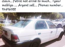 if want this car please call this number . 92696088 . not sms only fhon call
