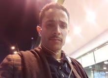 شاب يمني22 ابحث  عن عمل بااي مجال لدي خبراتعديده