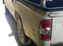 0 km mileage Toyota Hilux for sale