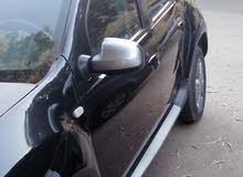 For sale Renault Duster car in Cairo