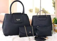 a New Hand Bags in Al Ain is up for sale