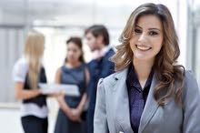 مطلوب موظفين لأكاديمية و روضة دولية بشكل عاجل