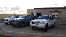 Best price! Jeep Grand Cherokee 2004 for sale