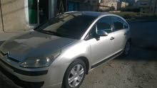 2009 Used C4 with Automatic transmission is available for sale