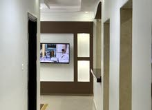 Apartment property for sale Benghazi - Hai Qatar directly from the owner