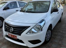 Car for rent, Corolla 2013, Sentra 2014 and Sunny 2020