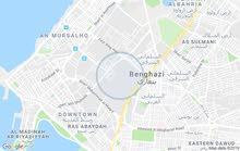 سيدي يونس بنغازي