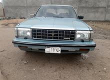 Toyota Supra 1985 in Basra - Used
