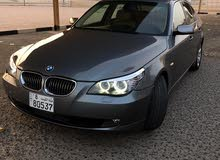 Best price! BMW 523 2008 for sale