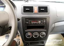 2016 Chery Other for sale in Karbala