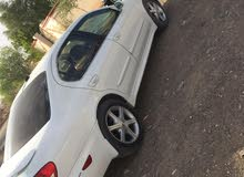Used 2004 Infiniti Other for sale at best price