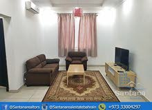 COOL 1 BEDROOM'S Furnished Apartment's For Rental IN BUSAITEEN