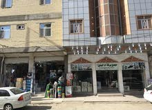شارع الحبوبي /فلكة حجي هادي/مقابل حجي قاسم الكبيجي/امتداد شارع متوسطة الكرامة